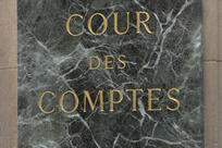 Cour des comptes : le grand bêtisier des dépenses publiques | Les Français parlent aux Français... | Scoop.it