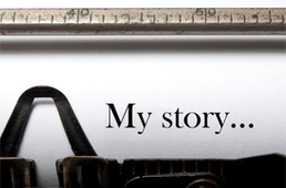 Are Personal Essays the Future of Digital Journalism? - 10,000 Words | Digital journalism and new media | Scoop.it