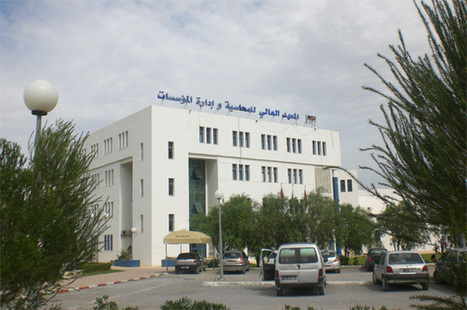 Gouvernance et autonomie des Universités en Tunisie | Higher Education and academic research | Scoop.it