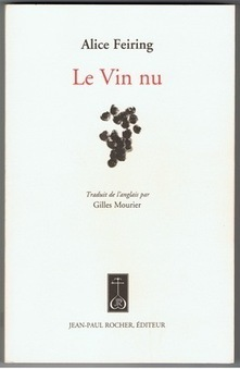 Le vin nu   vin naturel   Scoop.it