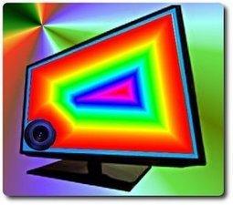 Un couple film&eacute; &agrave; partir de leur t&eacute;l&eacute;viseur intelligent<br/>La smart TV inachev&eacute;e en s&eacute;curit&eacute; ! | activistes du Web | Scoop.it