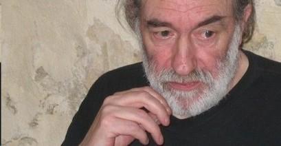 Portrait de Jean-Claude Pirotte en clochard céleste   La cave à livres   Scoop.it