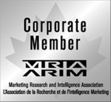 Online Data Collection, Offline, Mobile Data Collection, Company Canada   Research Company   Scoop.it