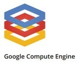 Google sets up to challenge Amazon Web Services | IterativeKraft | Scoop.it