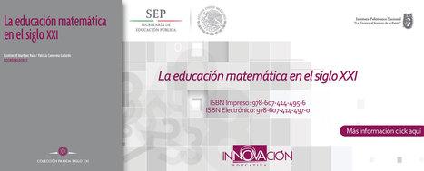 Revista Innovación Educativa Instituto Politécnico Nacional   Educacion, ecologia y TIC   Scoop.it