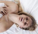 Mitos sobre la sexualidad. | CAPsicológica Clínica | Scoop.it