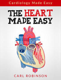 The Heart Made Easy | World Cardiology News - www.thepad.pm | Scoop.it