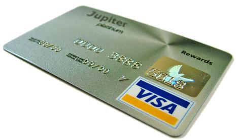 Tarjeta de crédito principal medio de pago electrónico en México | ibool Tendencias | Scoop.it