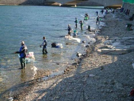 Professione pescatore Corso per lavorare sul lago - Cronaca - La Provincia di Como | Ristorante sul lago in Valganna, Varese | Scoop.it