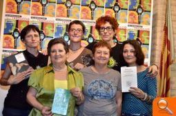 Alboraia celebra el Día Internacional de la Traducción :: elperiodic.com | Translation | Scoop.it