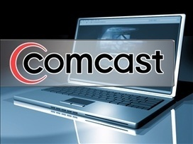 Comcast adding 220 jobs in Fort Myers - FOX 4   Southwest Florida   Scoop.it