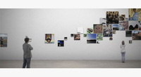 Facebook app lets you create virtual museum of your digital life   Easier   ThinkinCircles   Scoop.it