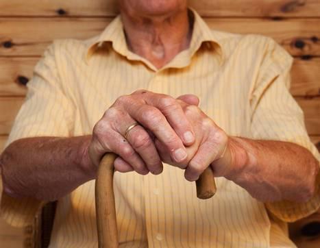 Gepensioneerden vanaf juli in pensioenbestuur | MKB nieuws Arbeidsvoorwaarden | Scoop.it