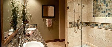 bathroom Renovations Coquitlam BC | Bathroom Renovation Roswell | Scoop.it