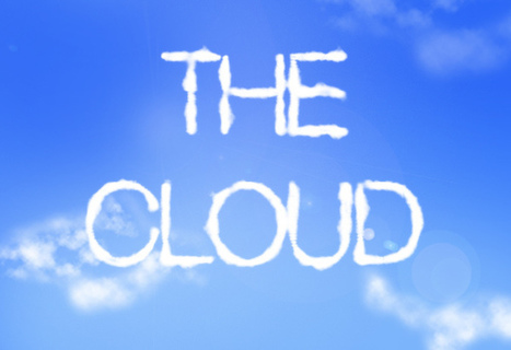 The Cloud Made Simple: A Beginner's Guide | Pedalogica: educación y TIC | Scoop.it