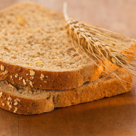 That gluten allergy? Apparently not real - msnNOW   Gluten Sensitive   Scoop.it