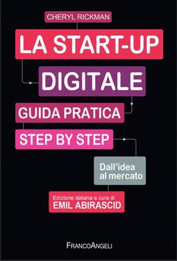 Distribuzionemoderna - L'informazione on-line per l'industria e la distribuzione | Startup and Business Consulting | Scoop.it