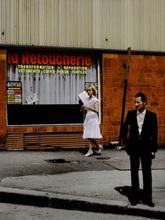 Photo : 11 expos coups de cœur à voir actuellement à Paris | L'actualité de l'argentique | Scoop.it