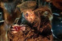 The World's Biggest Hobbit: Why Peter Jackson Should Not Have Supersized Bilbo | TIME.com | 'The Hobbit' Film | Scoop.it