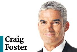 Socceroos: Xenophobia rears its ugly head in coaching debate | Socceroos | Scoop.it