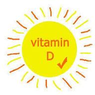 vitamine d et maladie de parkinson - JEUNES PARKINSONIENS | Neurologie S.V.T | Scoop.it