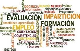 Cómo comunicar más allá de la palabra escrita. | Docencia | Con visión pedagógica: Recursos para el profesorado. | Scoop.it