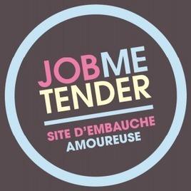 Job Me Tender, site d'embauche amoureuse | Célibat, couple, rencontres | Scoop.it