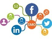 Best Social Media Optimization Company | Digital marketing Services - DigitalPugs | Scoop.it