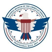 Native Nations Inaugural Ball - Monday, January 21, 2013, 7 PM - National Museum of the American Indian on the National Mall | American Indian | Scoop.it