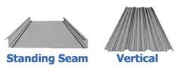 Steel Roofers Inc. : The Best Metal Roofers in East Hamilton Ontario | steelroofers | Scoop.it
