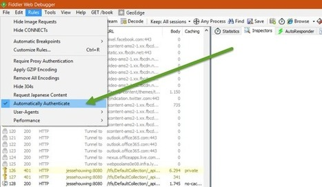 Publish Build Tasks to TFS 2015 without configuring Basic Auth on the server | Visual Studio ALM | Scoop.it