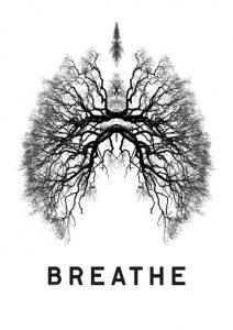 Just Breath! Relaxing When Stressed Out | Breathwork | Scoop.it
