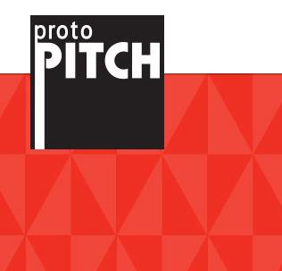 Protopitch, concours industries créatives sur des projet Serious Game, jeux vidéo, audiovisuel & transmedia | Entrepreneuriat culturel | Scoop.it