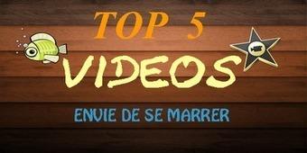 Top 5 Vidéos Humour de la semaine 14/04/2012 | Envie de se Marrer,Videos Humour, Image insolite,Blagues Marrantes | Envie de se Marrer | Scoop.it