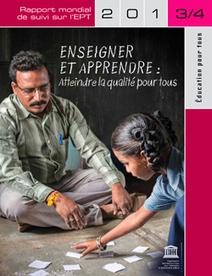 Enseigner et apprendre : atteindre la qualité pour tous - Les Cahiers ... | Atelier + : Egalité Filles Garçons ( littérature de jeunesse, vidéos, ...) | Scoop.it