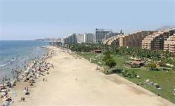 Las agencias de viajes confían en el verano para superar los 58 ... - Europa Press | Viajes y tiempo libre | Scoop.it