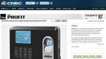 uAttend Time Tracking Software Systems by Processing Point, Inc. Recognized ... - PR Web (press release) | uAttend .com | Scoop.it