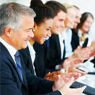 Sales Management Training for Real Business Results in Marylan   Sales Training   Scoop.it