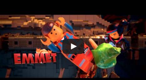 Des techniques d'animation qui cartonnent au cinéma | Animation 2D et 3D | Scoop.it