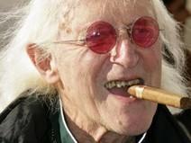 Jimmy Savile : de nouvelles révélations sordides sur l'ancien animateur de la BBC | Autres Vérités | Scoop.it