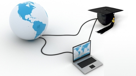 La relevancia de la Epistemología de la Educación a distancia para entornos de educación superior virtuales con TICs | Docentes digitalizados | Scoop.it