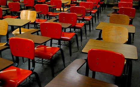 Evaluar, ¿maldita palabra? La evaluación en el ABP | EvaluAcción | Educación y currículo | Scoop.it