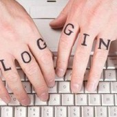 How to Start a Blog | Digital Trends | Communicating with interest | Scoop.it