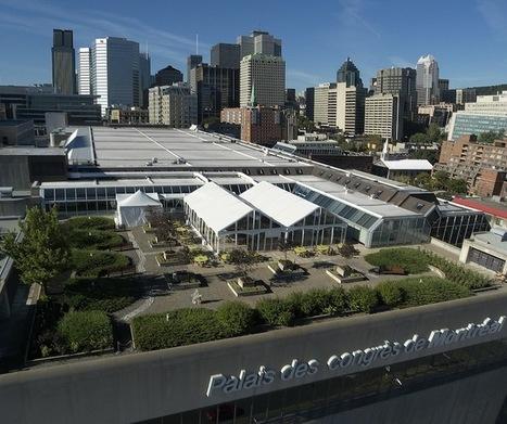 5 Ways Montréal Is Becoming Better | Médias sociaux et tourisme | Scoop.it