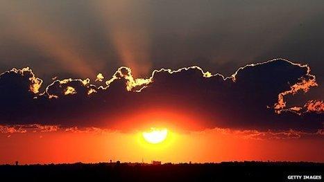 Africa's new breed of solar energy entrepreneurs   Energy in Africa   Scoop.it