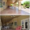 properties for sale in arizona