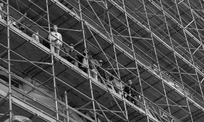 vacatures :: Werken bij Waal | Arbeidsmarkt | Scoop.it