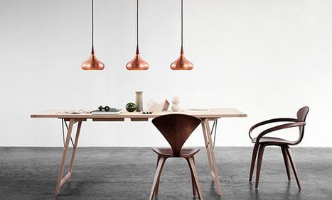 Finnish Design Shop - suomalaisen ja skandinaavisen designin verkkokauppa | Sisustus | Scoop.it