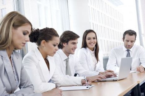 Millennials Don't Like... | The Next Generation of Integrative Physicians | Scoop.it