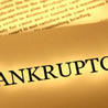 Bankruptcy Attorney Decatur